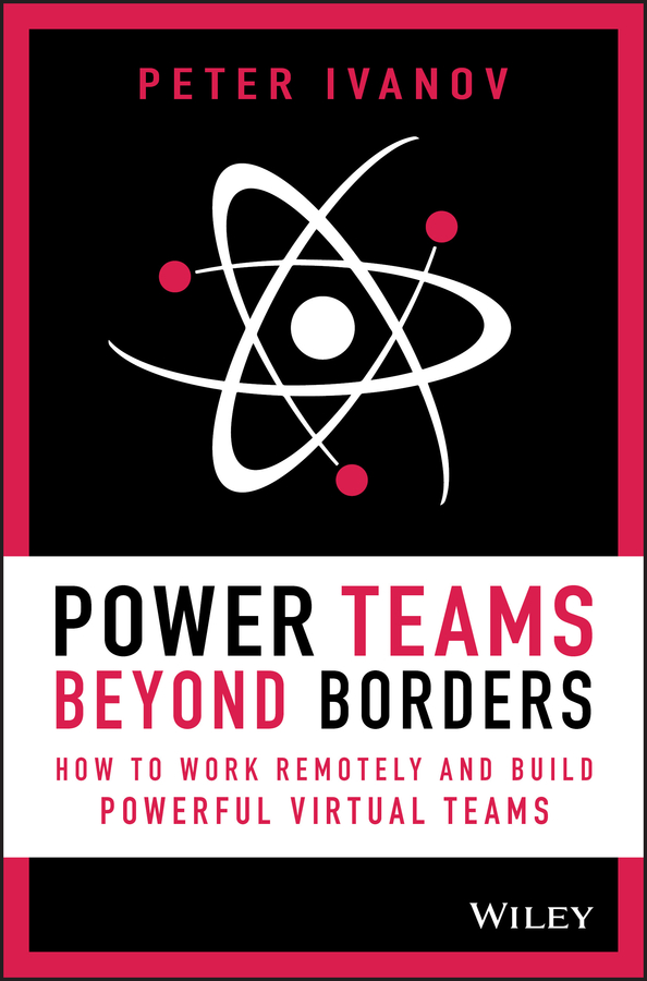 Power Teams Beyond Borders