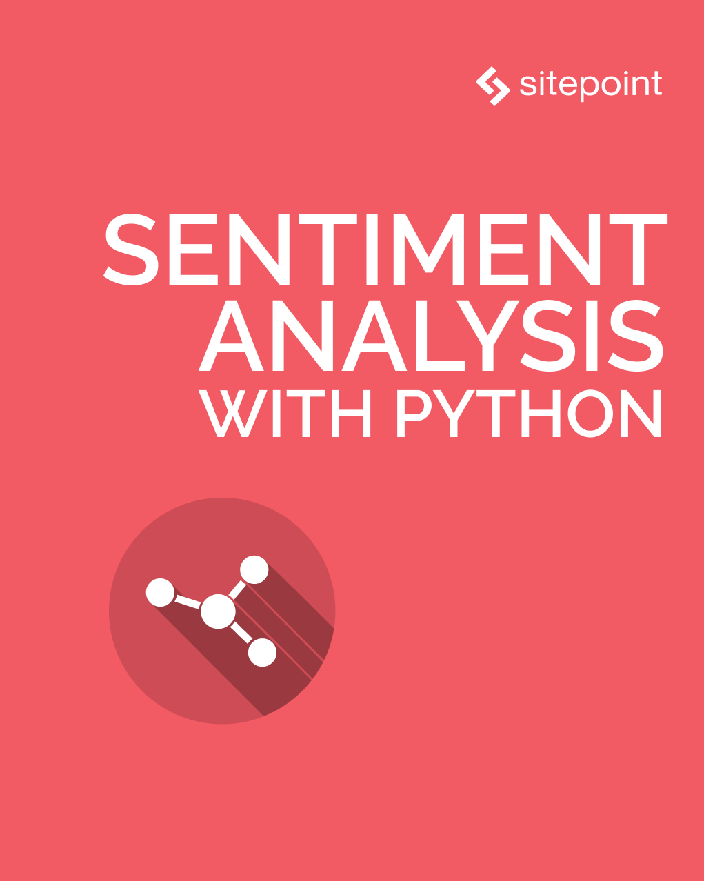 Sentiment Analysis with Python