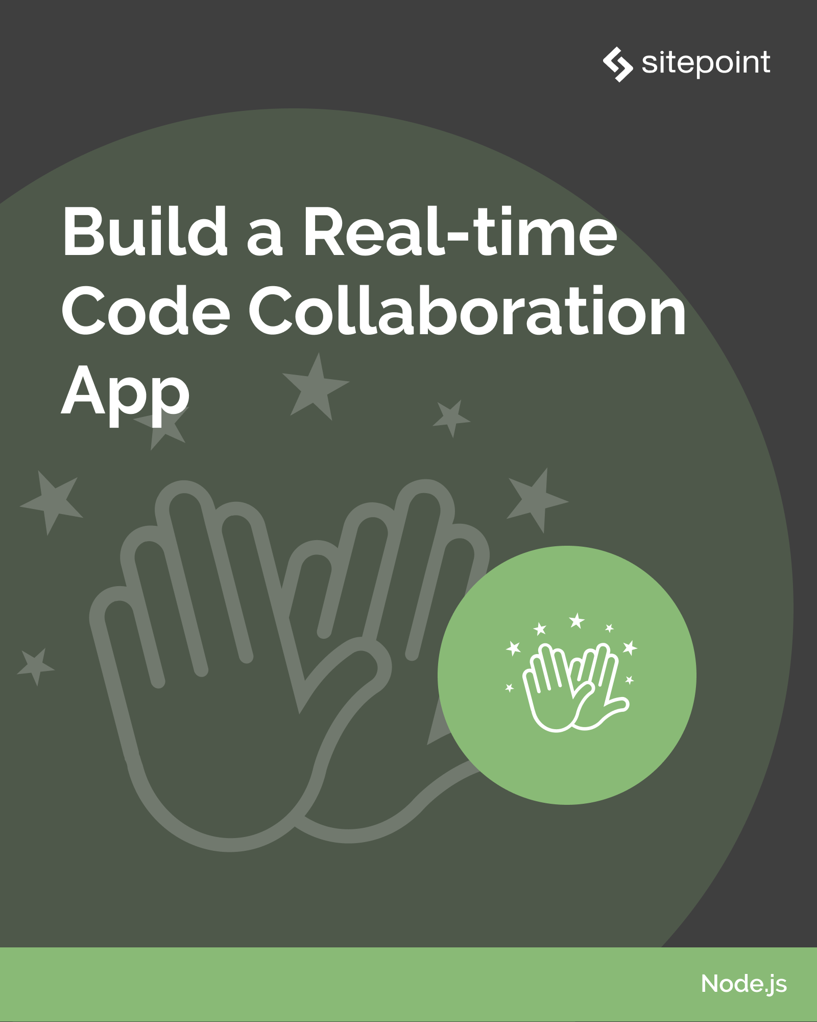Build a Real-time Code Collaboration App