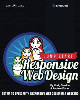 Developments - Magazine cover