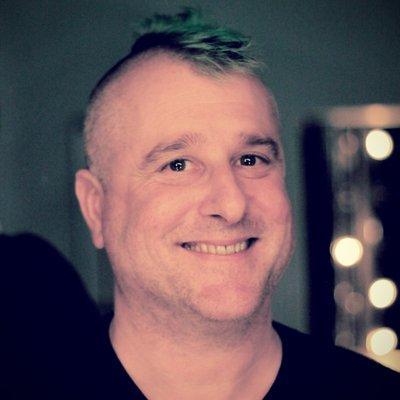 Bruce Lawson's' avatar